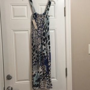 Dresses & Skirts - Victoria dress